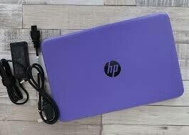 HP Stream 12.0 teze 6ay iwlenib в Баку