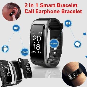 təzyiq ölçən cihaz - Azərbaycan: Yeni model smart saat & Bluetooth qulaqcıq smart Watch y3 Smart