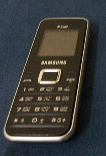 Samsung gt-e1182 dual sim ΠΛΗΡΩς ΛΕΙΤΟΥΡΓΙΚΟ ΧΩΡΙΣ ΦΟΡΤΙΣΤΗ