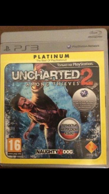 """Bakı şəhərində """"tl"""" PlayStation PS3 Original Lisenziya disk."""