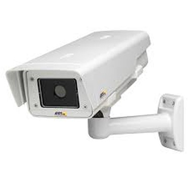 ❖ Камеры видеонаблюдения ❖ в Bakı