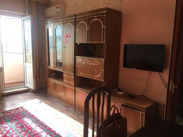 Сдает трехкомнатная квартира 106 серия в Бишкек