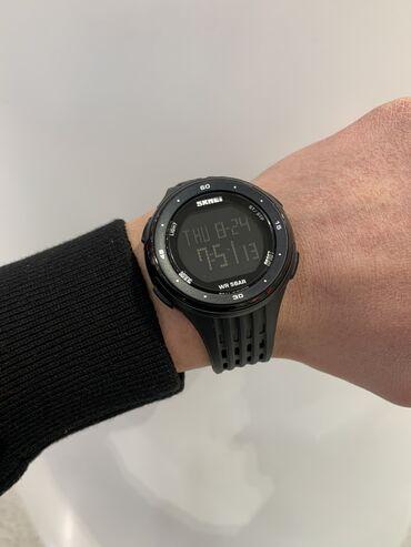 Купить пропуск бишкек - Кыргызстан: Купи часы кашелек в подарок!!!! Неубиваемые спортивные часы-