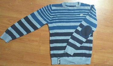 Ostala dečija odeća | Nis: Dzemper ( nov) vel.128