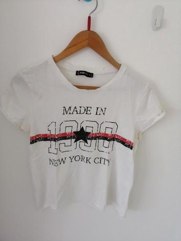 Majica gratis uz bilo koji kupljen proizvod - Obrenovac