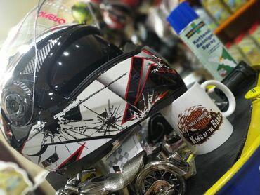 motosklet - Azərbaycan: Matasklet kaskalari, deyerli muşteriler kaskalarimizdan yararlanmaq is