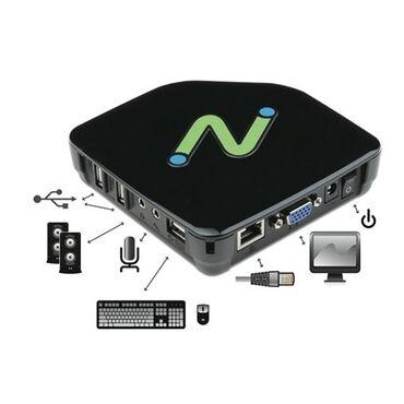 Ncomputing L300Model: L300Network virtual desktopUSB:2 2'PortUSB:1.1
