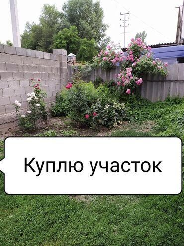 куплю участок в бишкеке арча бешике в Кыргызстан: Продам соток Строительство от собственника