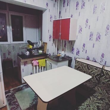 Продается квартира: 105 серия, Моссовет, 3 комнаты, 80 кв. м