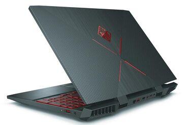 Куплю ноутбук в отличном состоянии core i5 или i7 последних поколении