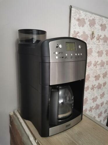 6023 oglasa | ELEKTRONIKA: Beem aparat za kafu kao nov