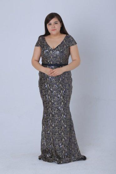 льняные вязаные платья в Кыргызстан: Платья на прокат для любых форм девушек  Платья нежная на прокат,плать