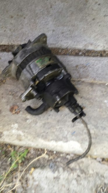alternatore za Ford tranzita 2.5 84god - Beograd