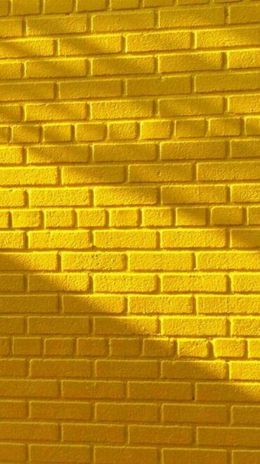 Декоратция стен,стильно и оригинально подчеркнёт интерьер вашего