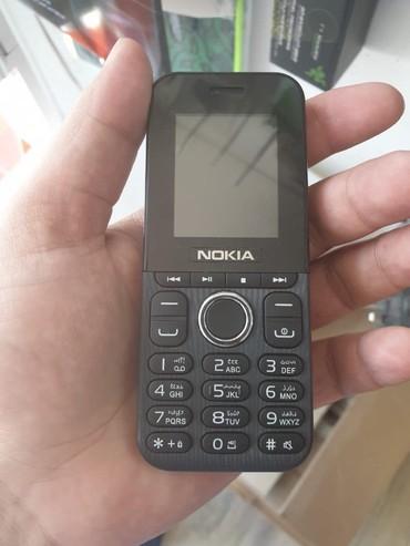 nokia-x-dual-sim в Азербайджан: Çox əla təklif! Nokia mobil telefonlar. Funksiyalar və Özəlliklər