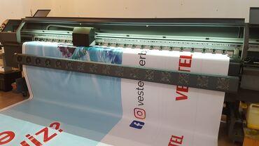 рекламные баннеры в Азербайджан: Реклама, печать | Рекламные вывески, Ролл ап, Билборды | Печать