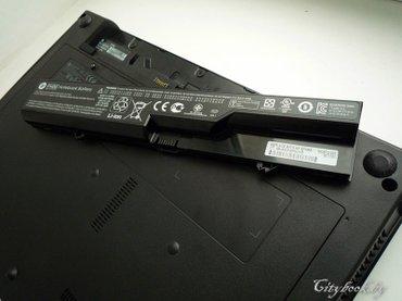 Мы продаем батареи для ноутбуков, c в Бишкек