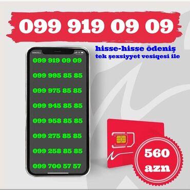 Мобильные телефоны и аксессуары - Азербайджан: 099 800 01 01 - 599099 910 01 01 - 500099 221 01 01 - 599099 501 10 10