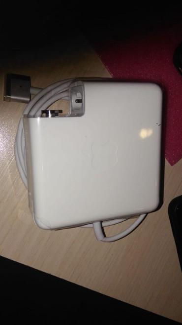 en ucuz apple macbook - Azərbaycan: Apple macbook adapterleri Yeni zemanetle cemi 55azn bawlayan