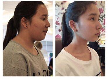 fatzorb отзывы в Кыргызстан: Похудение жиросжигатель 6-12 кг в месяц ! Похудеть / похудения
