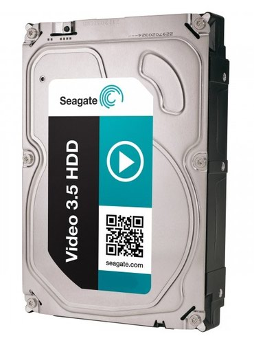 "диски опель зафира в Азербайджан: Seagate 8TB Video HDD 3.5"" SATAПроизводитель: SeagateМодель: 8TB Video"