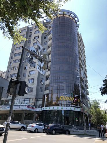 Сдаю офис цокальный этаж  в Бишкек