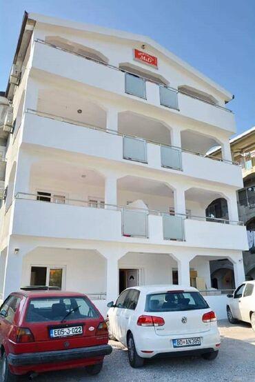 Turizam i odmor - Srbija: M&D apartmani nude Vam miran i udoban smjestaj u blizini plaže