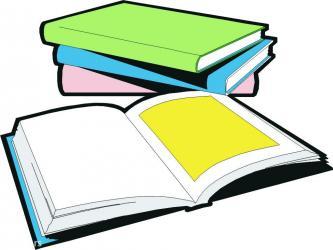 Knjige, časopisi, CD i DVD | Vrsac: Jedinstveno. 945 knjiga u elektronskom izdanju. Idealno na letovanju