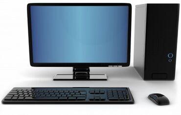 komputer temiri - Azərbaycan: Komputer temiriproqramlarin yazilmasi ve formatimunasib ve kefiyyetli
