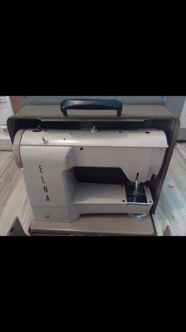 Masina za sivenje - Srbija: Masina za sivenje imam ih 10 komada uvezeni iz svajcerske u