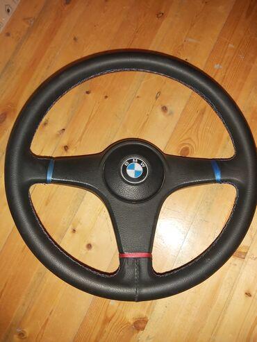авторынок хонда срв левый руль в Азербайджан: BMW 535 RUL -150 AZN Baku