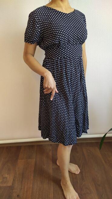 Личные вещи - Заречное: Продается очень нежное, сшитое на заказ платье. Надевалось всего один