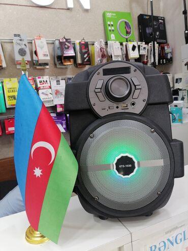 fotoaparat aksesuarlari - Azərbaycan: Yeni blutuz kalonkalar ses efektleri yuksekdi telefon ve komputer
