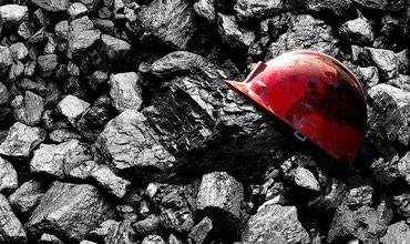 Уголь кара кече , хорошего качества в Бишкек