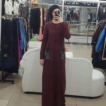 Новые платья из Турции!