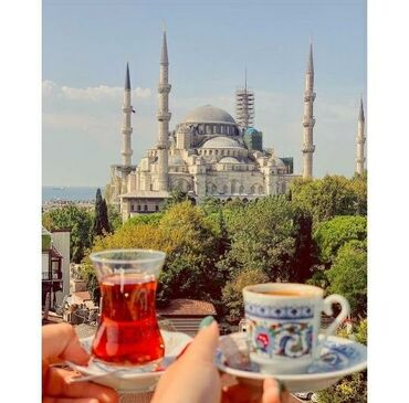 Даю уроки турецкого языка, научу говорить без акцента, каждому найду п