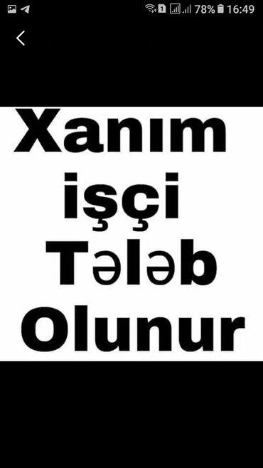 Qadınlar üçün duvaqlı papaqlar - Azərbaycan: Şəbəkə marketinqi məsləhətçisi. Oriflame. İstənilən yaş. Natamam iş günü