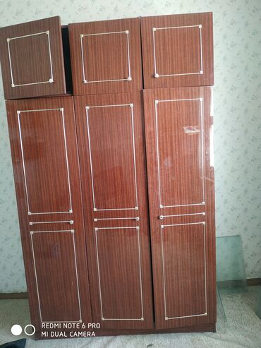 продам бу в Кыргызстан: Продам бу мебель, по вопросам звоните