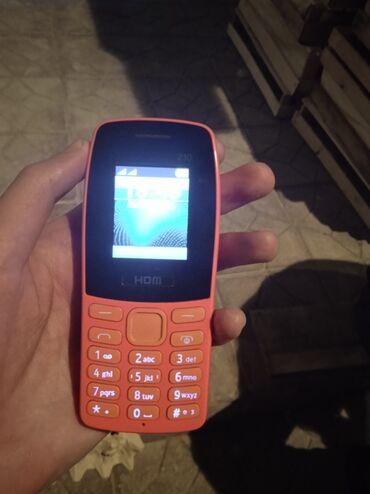 Telefon saz vəziyyətdə,təcili satılır,adapter var,25 az,vassap