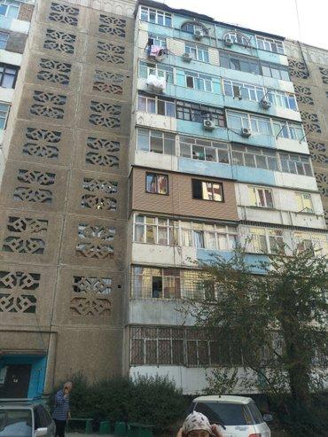 Высотные работы. утипление фасадов и в Лебединовка - фото 2