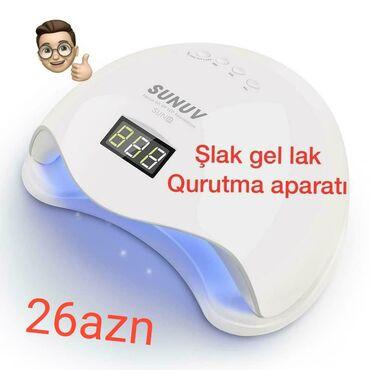 bmw-3-серия-323ti-mt - Azərbaycan: Şlak gel lak qurutma aparatısifariş 1gün öncədən verilir, 1 günə