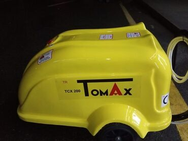 Moyka Aparati OMAX TX-150