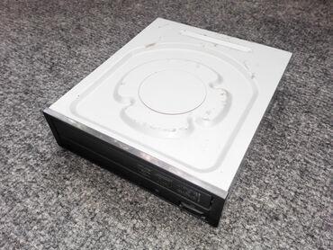 кабели и переходники для серверов minisas sata в Кыргызстан: Оптический DVD привод SONY. Рабочий 100%! Цена окончательная! SATA