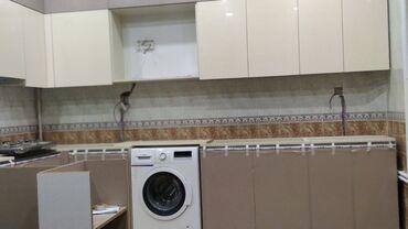 Услуги - Сарай: Мебель на заказ | Кухонные гарнитуры