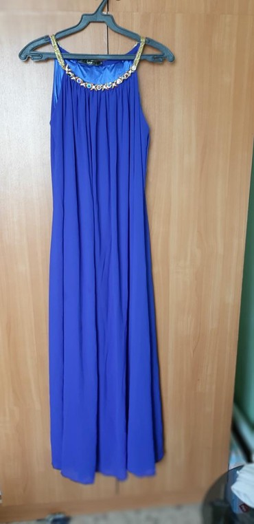Женская одежда - Кок-Ой: 38 размер одевалось мало 700 сом можно обмен