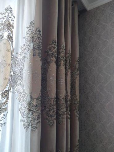 шью-шторы в Кыргызстан: Шью на заказ шторы, быстро и качественно, выезд на дом,дизайн на ваш