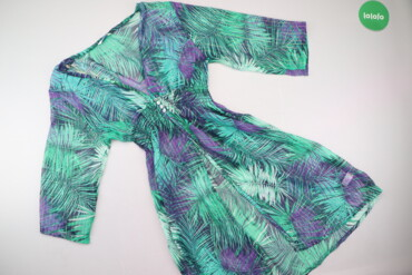Жіноча сукня Cruise, р. М    Довжина: 99 см Довжина рукава: 47 см Напі