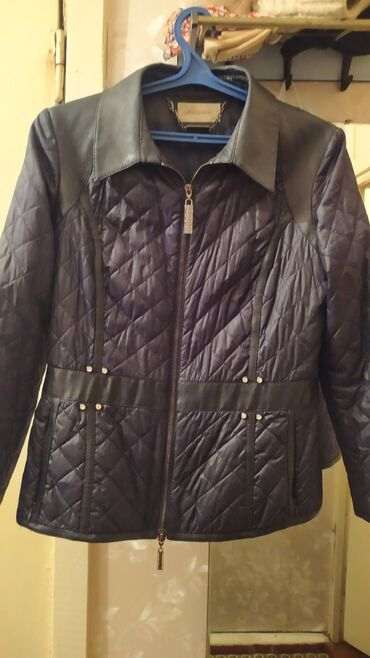 Продаю куртку в хорошем состоянии