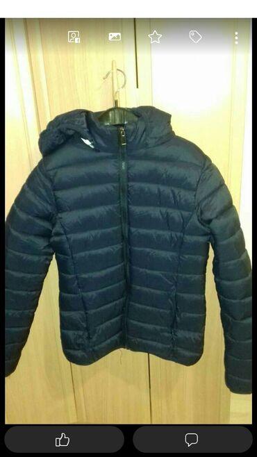 Ostalo | Veliko Gradiste: Zenska jakna kao nova vel m