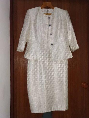 Покупали за 3000 сом одевала только один в Бишкек